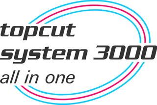 Topcut3000-2